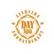 Day-Spa Dorn Breuss masáže